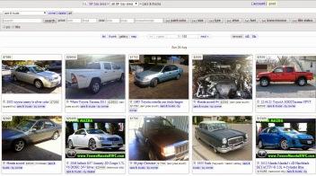 From Where Can I Buy My Used Car Sokainah1416
